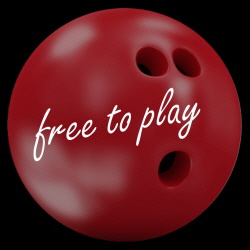 Sonntag´s free to play